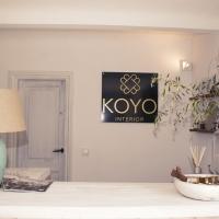 _east26_4_koyo