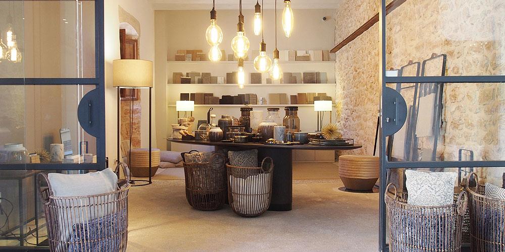 iria degen interiors east26 mallorca. Black Bedroom Furniture Sets. Home Design Ideas